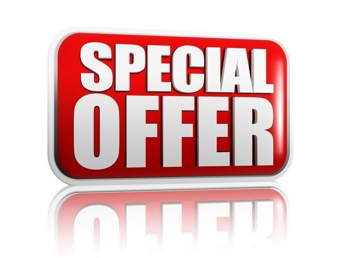 Special Trading Packages for Day Traders