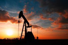 Secrets of Trading Crude Oil Inventory Reports