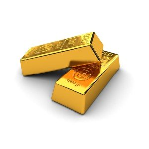 Trading Gold Using ADX and ATR