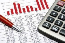 Explain nadex contract binary options payout risk