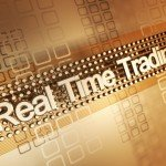 Intraday Trading Tips for the Futures