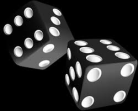 Trading Market Tops and Bottoms – A roll of the dice?