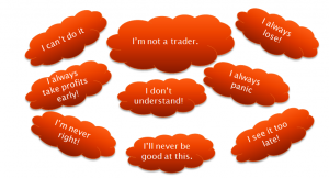 Thoughts of a Trader