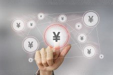 Yen Pairs Binary Options Signals