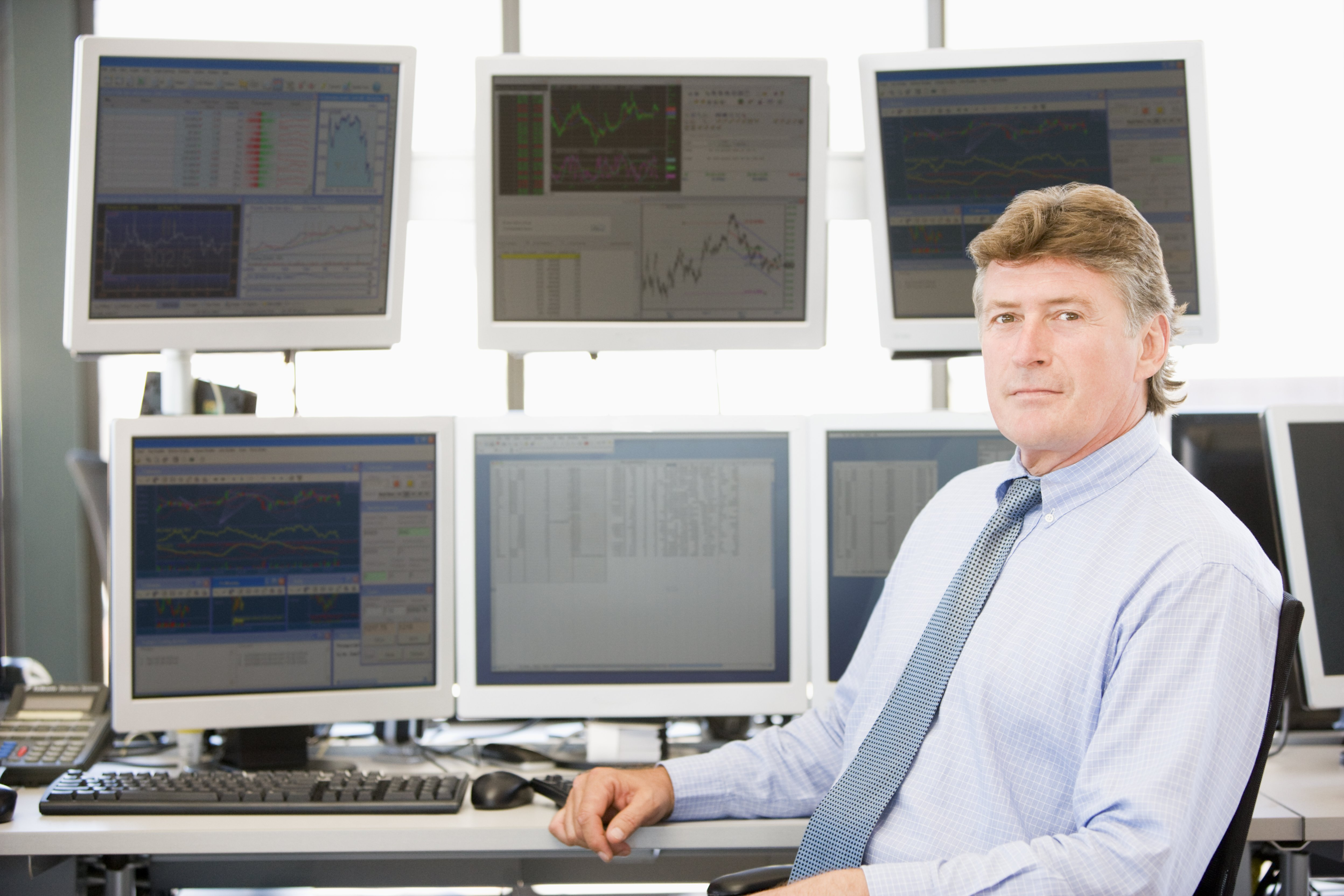 Traders Help Desk Review from an Experienced Trader