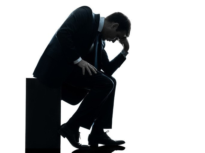 5 Psychological Issues that Affect Your Trading