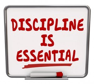 Importance of Trading Psychology and Discipline