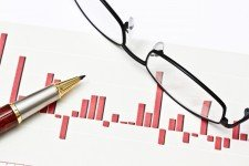 Day trading using volume forex