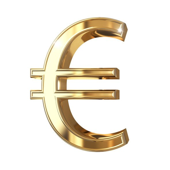 Trading Euro Currency Future for 65 Pips