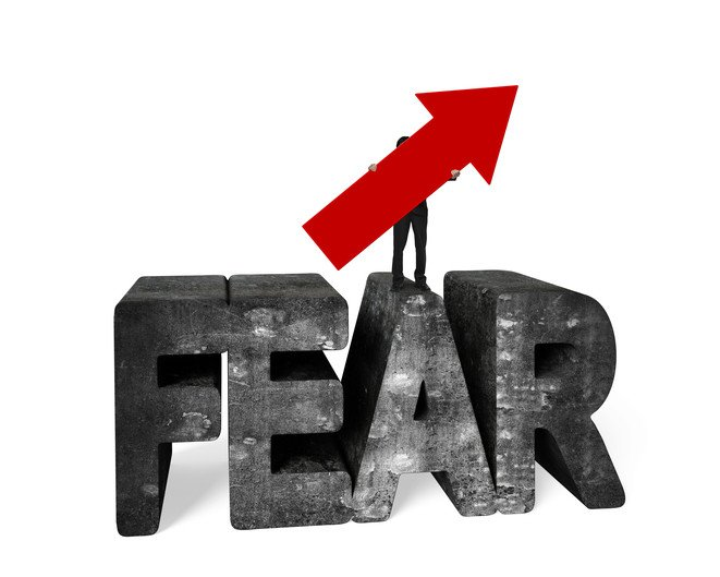 Market Analysts Producing Fear In the Markets