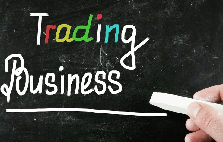 Writing Down Your Goals – A Must for Traders