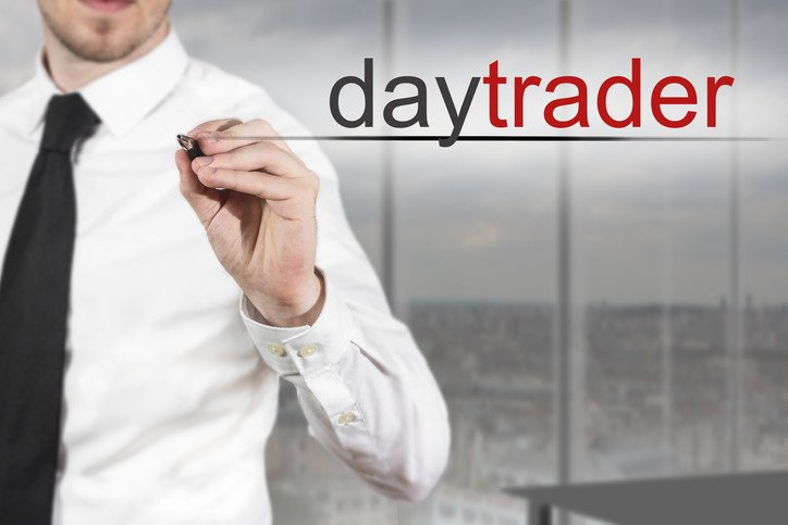 What New Traders Can Expect in Trading