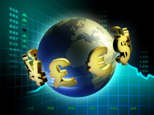 Forex Trade Results using binary options