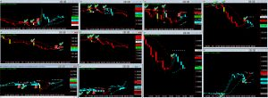 28 Forex Binary Signals Overnight