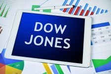 Trading Dow Daily Binary Options Nadex