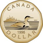 Trading Bank of Canada Rate Announcement