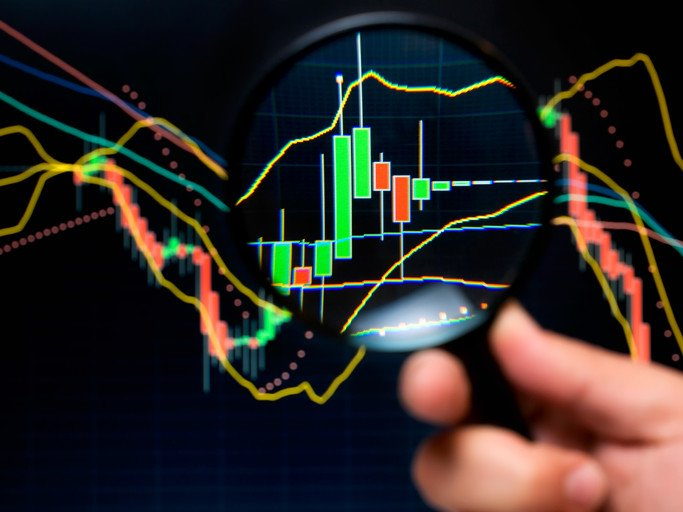 Quick Trade on Dow With Binary Options