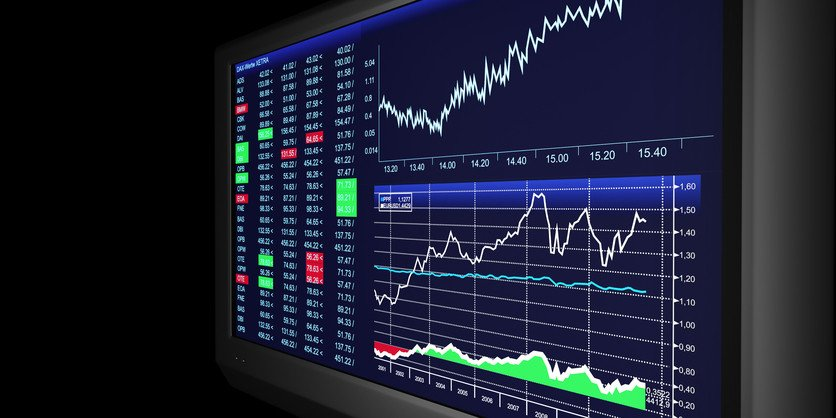 TradersHelpDesk Live Trading Video Futures, Forex and Binary Options