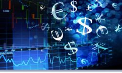 New traders guide to trading nadex binary options and spreads