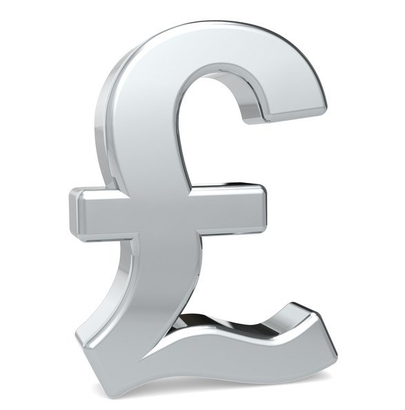 Forex Overview and British Pound Trades