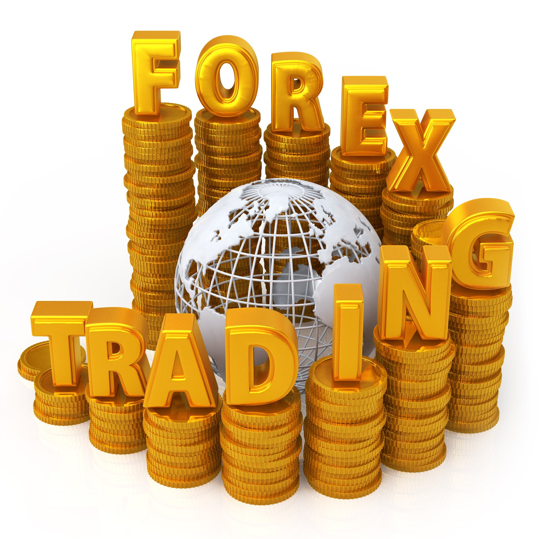 Forex Pairs Ready for Pullbacks