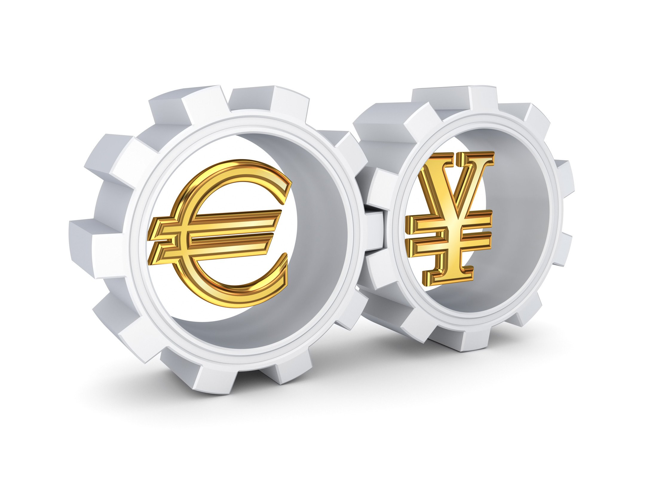 EURJPY Binary Option Signal