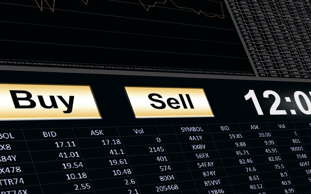 Results for Binary Signals Week Ending June 29