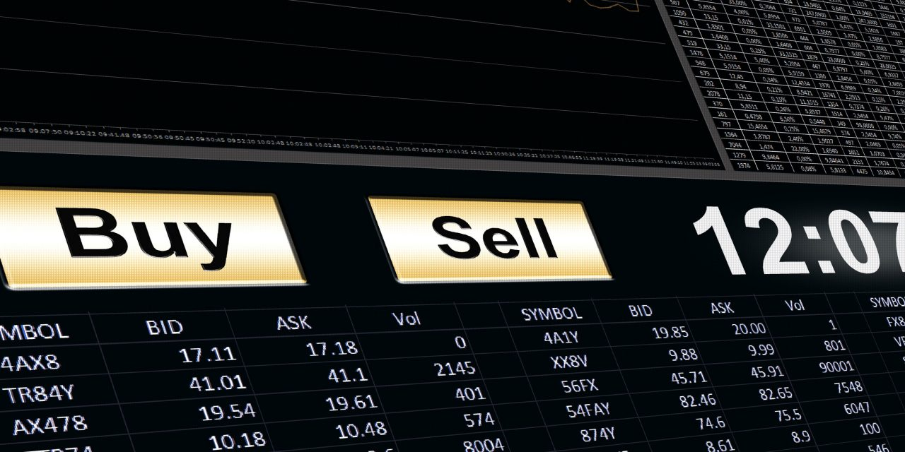 Results for Forex Binary Signals Mid Week