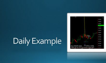 How to Trade the Forex Binary Signals