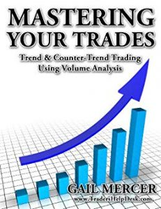 Mastering Your Trades Trend & Counter-Trend Trading Using Volume Analysis