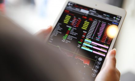 Trading Cryptos, Forex and Indices