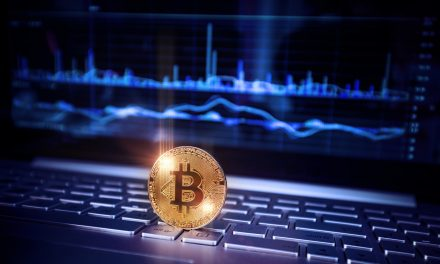Is trading cryptos any different than trading other markets?