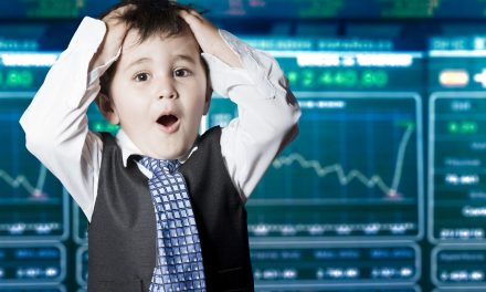 Trading Stocks – Tighten Your Stops