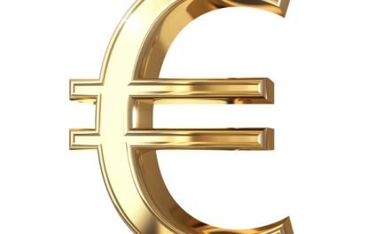 EURUSD Bullish Move Identified with TradersHelpDesk Indicators