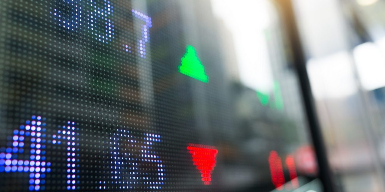Supplementing Your Trading with Weekly Stock Options