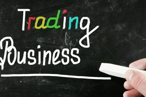 Is There A Way To Become More Consistent With This Trading Business?
