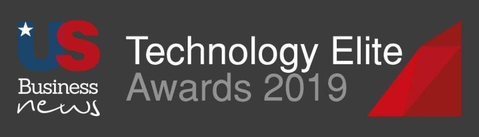 US Business News Technology Elite Awards 2019 TradersHelpDesk