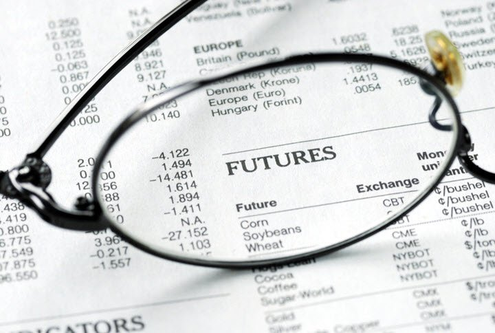 Coaching Sessions Identify Market Moves on Futures and Forex