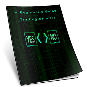 Trading Binaries : A Beginner's Guide