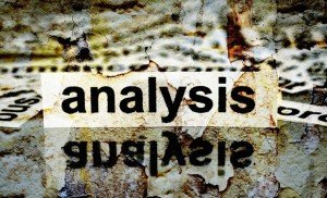 Daytrading Indicators for Futures, Forex, and Binary Options