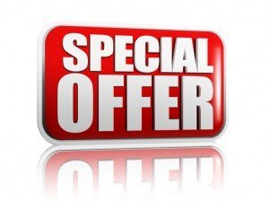 Special Daytrading Packages for Futures and Forex