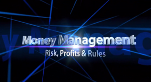 Money Management in Trading