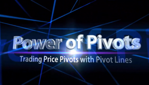 Power of Trading Pivots Video Course