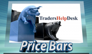 Trading Price Bars - A Guide to Understanding