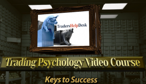 Trading Psychology Course