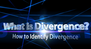 Unlocking the Power of Trading Divergence