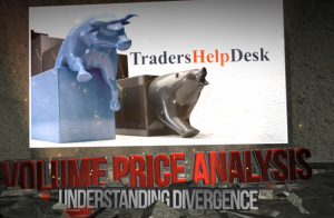 Volume Price Analysis - Guide to Divergence