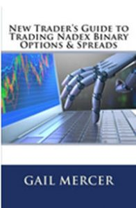 New Trader's Guide to Trading Nadex Binary Options & Spreads