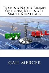 Trading Nadex Binary Options Keeping it Simple Strategies