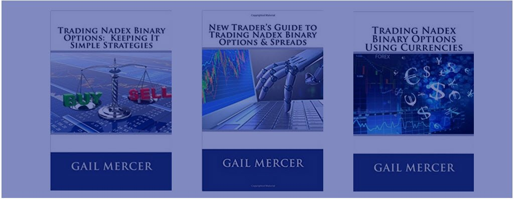 Trading nadex binary options at night